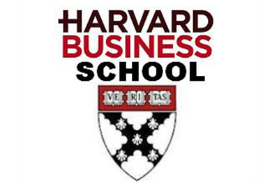 Harvard Business School Reviews Online Study