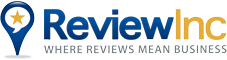 ReviewInc Online Reviews and Reputation Management