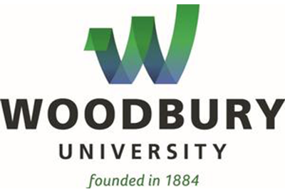 Woodbury University Reviews Online Study